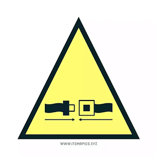 Safety Signs for Warehouse Free Printable