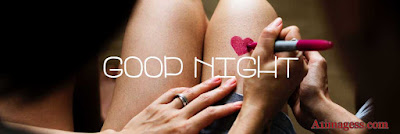 good night romantic images for lover