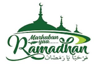 Ide Usaha Ramadhan Jualan Kuliner Buka Puasa Yang laris Manis, Begini Resepnya