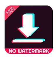 tiktok downloader no watermark