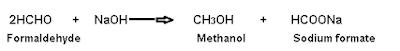 sodium hydroxide.