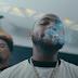 VIDEO | DMW – Mafa Mafa ft. Davido, The Flowolf, Peruzzi & Dremo