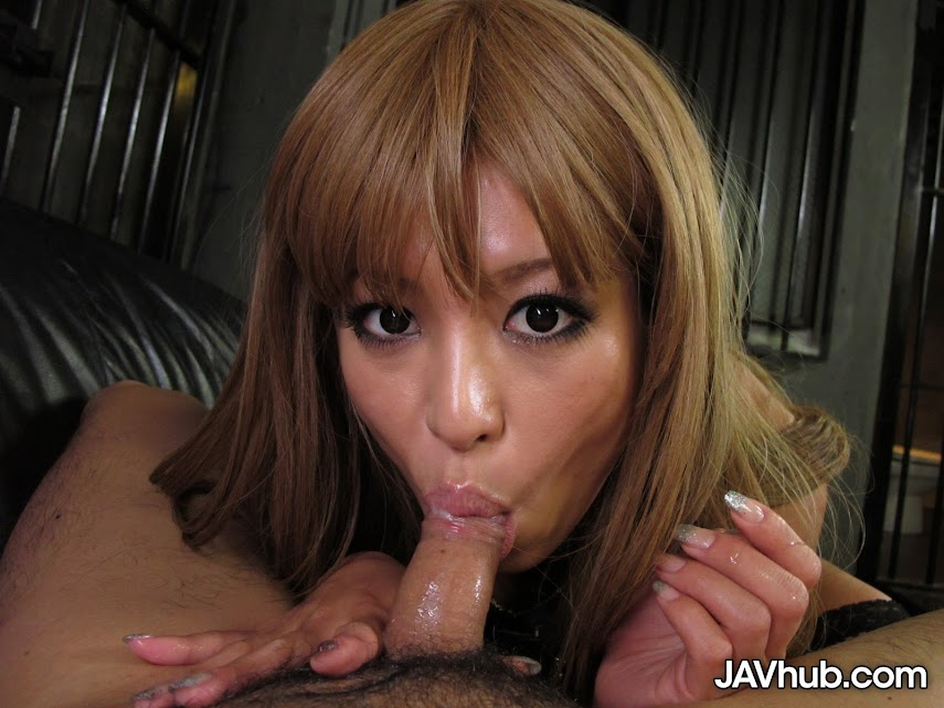 JAVHUB 535 urara-motomura - idols