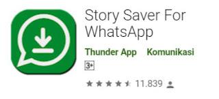 Aplikasi Canggih Pendukung WhatsApp Android Terbaru