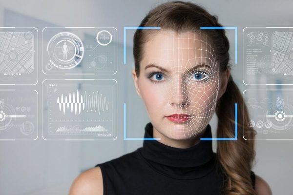 لماذا التعرف على الوجه هو مستقبل الأمن السيبراني ؟