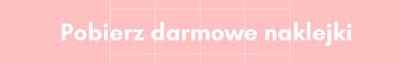 1 darmowe naklejki na instastories kwiaty wielkanoc jak zrobić swoją naklejkę na stories instagram jak wstawiać naklejki na instastory klawiatura swiftkey instrukcja krok po kroku