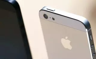 Cara Mengurangi Ukuran File Foto di iPhone dan Mac