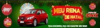 Cadastrar Promoção Rena Supermercados Natal 2019 - Carro 0KM e 2 Prêmios 10 Mil Reais Cada