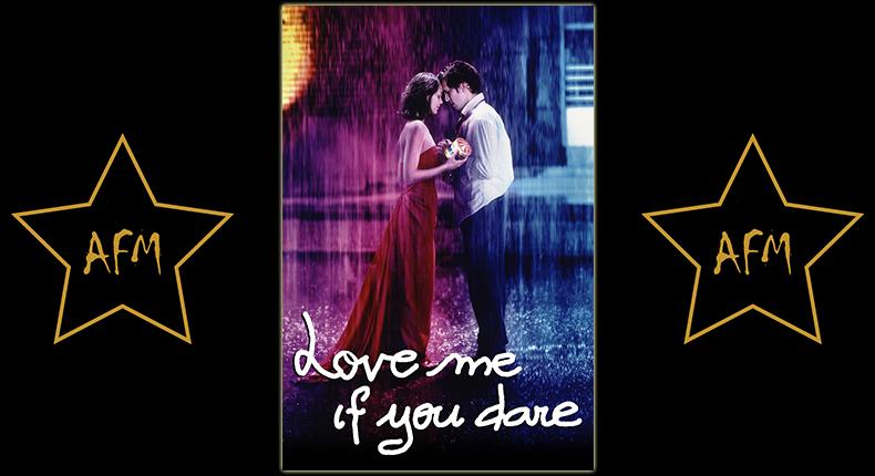 love-me-if-you-dare-jeux-denfants