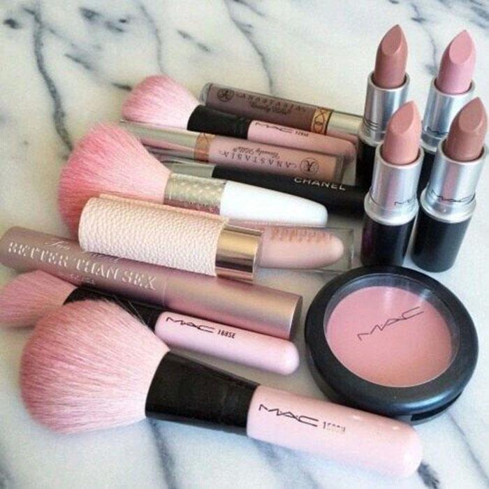 prodotti make up festa della mamma