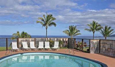 Princeville Condo, Hawaii Beach Vacation Rental Home By Owner in Kauai