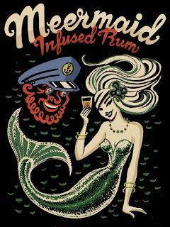http://www.meermaid-rum.de/