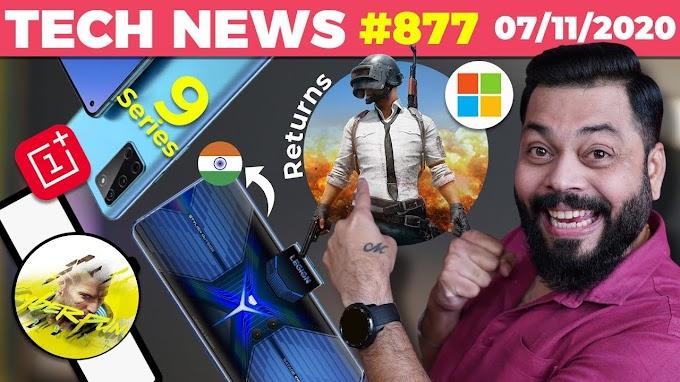 TOP 7 BEST PHONES UNDER 15000 in November 2020 With Indian Brand Galti Mat Karna