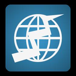 أفضل تطبيق لتسريع النت و زيادة سرعة الاتصال بالشبكة للاندرويد مجانا