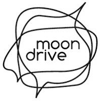 Znalezione obrazy dla zapytania moondrive logo