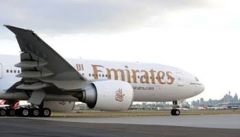 UAE Lifts Ban On Transit Flights From Nigeria, India, Paskistan, Others From August 5