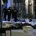 Pomorac izrešetao trojicu muškaraca jer su mu maltretirali brata - Detalji ubistava u Splitu