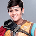 Dev Joshi age, contact phone number, whatsapp mobile number, family, real girlfriend, birthday, sister, date of birth, mother name, school name, biography, height, wikipedia, photo, baal veer, family photos, video, biodata, movies, dance, and anushka sen relationship, games, house address, image, instagram, real facebook