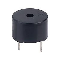 Gambar Buzzer Arduino