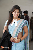 Alludu Singam Movie Stills-thumbnail-20