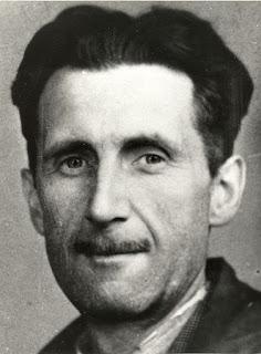 https://commons.wikimedia.org/wiki/File:George_Orwell_press_photo.jpg