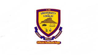 www.uoli.edu.pk - University of Loralai Jobs 2021 in Pakistan