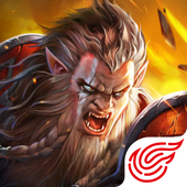Gratis  Game Terbaru Crusaders of Light APK