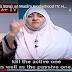 VIDÉO : Une chaîne de télévision des Frères musulmans appelle à «tuer tous les homosexuels»