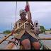 VIDEO l KIDENE - NAENJOY