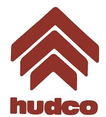 HUDCO Recruitment 2016 Trainee Officers – 65 Posts Housing And Urban Development Corporation Limited