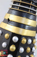 Custom Black Movie Dalek 09