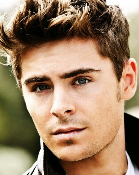 Remarkable Top 10 New Hairstyle Photos For Men Hairstyles 24X7 Short Hairstyles For Women Draintrainus