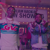 "Video: Tory Lanez Feat. A Boogie Wit Da Hoodie ""If It Ain't Right"""
