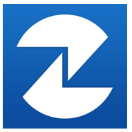 FXCM Trading Station 1.9.4 APK for Android