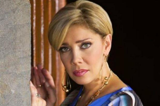 """Producción peruana """"Junta de Vecinos"""" suma a Cynthia Klitbo en su elenco"""