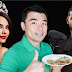Panlasang Pinoy, Catriona Gray halts collab with NAS Academy after Whang-Od controversy