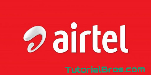 Here is How to Check Your Airtel PUK Number Using a USSD Code