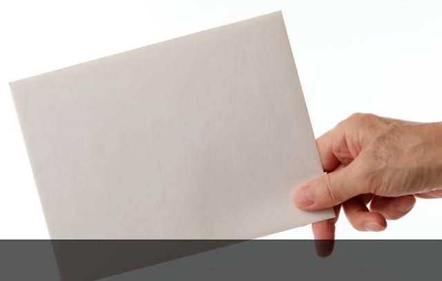 El plazo para solicitar el voto por correo de los residentes en España finaliza este jueves, 2 de julio