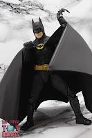 S.H. Figuarts Batman (1989) 36