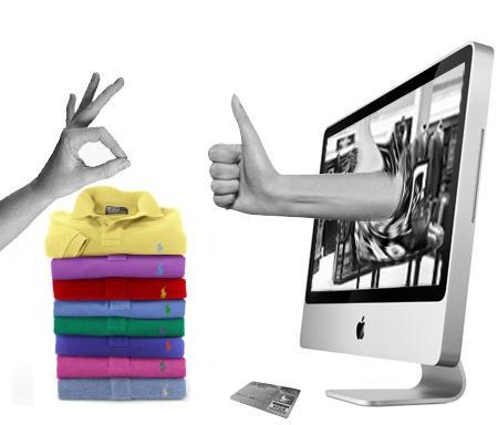 Online StoreAdidas
