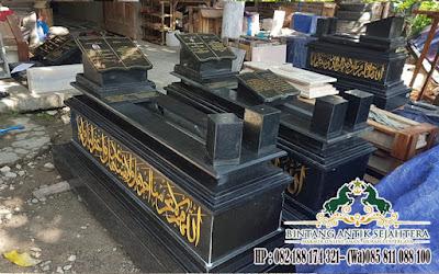 Jual Makam Di Probolinggo, Jual Makam Kijing Islam, Jual Makam Kijing Murah