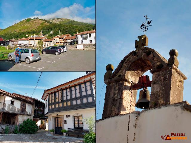 Ruta-del-Alba-Soto-de-Agues