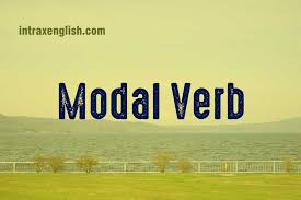 What Is A Verb?   Types of Verbs And Examples
