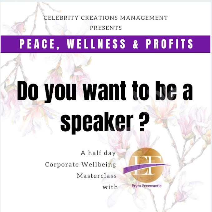 Peace, Wellness & Profits: Opportunity for Health, Wellness and Wealth Creation Brands in London