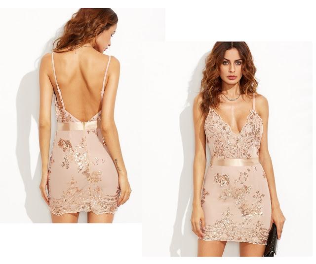 http://www.shein.com/Gold-Spaghetti-Strap-Open-Back-Sequins-Bodycon-Dress-p-302620-cat-1727.html?utm_source=unconventionalsecrets.blogspot.it&utm_medium=blogger&url_from=unconventionalsecrets