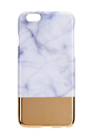 http://www.newlook.com/shop/womens/accessories/rose-gold-marble-detail-iphone-case_507501419