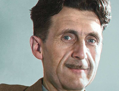 George Orwell Biography, Wife, Children, Family, Essays, Books, Poem, Death, Quotes, Facts & More