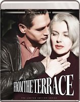 http://www.culturalmenteincorrecto.com/2016/02/from-terrace-blu-ray-review.html