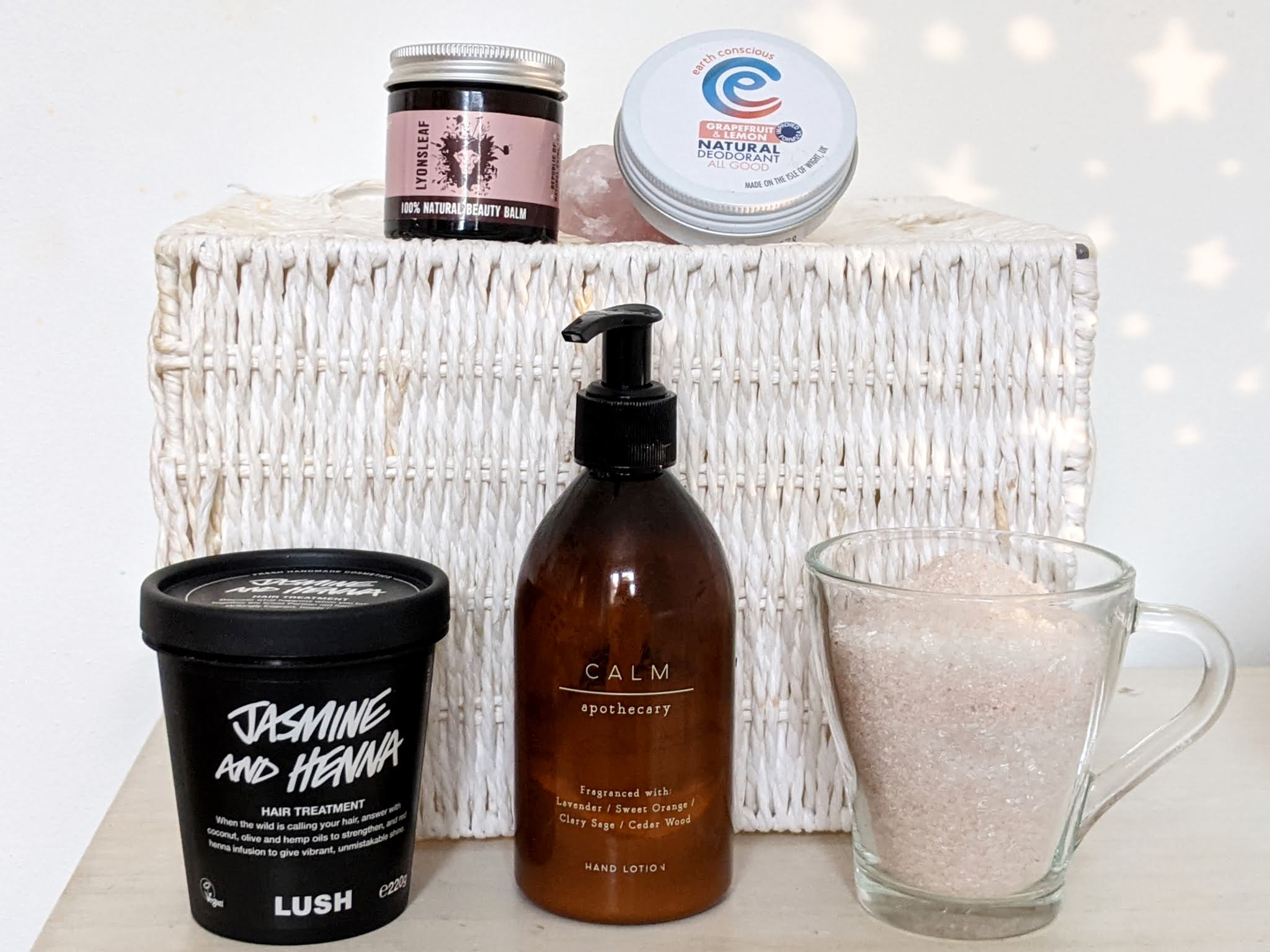 Vegan cruelty free beauty skincare favourites doodleheart.co.uk veganuary