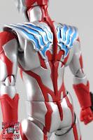 S.H. Figuarts Ultraman Taiga 10